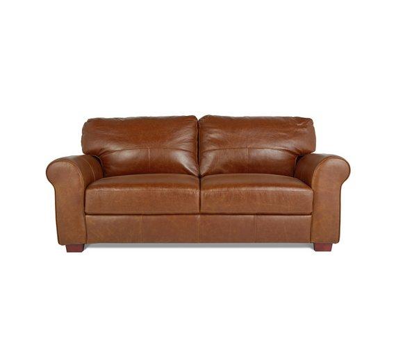 Tan Leather Sofas Sale Uk