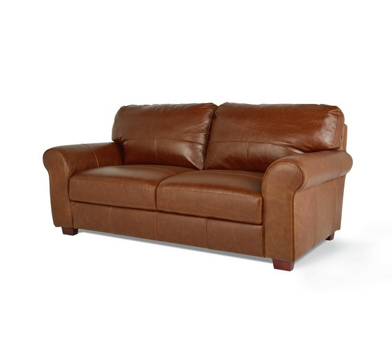 buy leather sofa buy of house salisbury 3 seater leather sofa 11878 | 3596449 R Z002A?$Web$&w=570&h=513