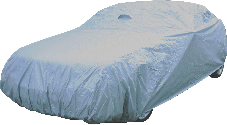 Sakura Fully Waterproof Car Cover - Large. lowest price