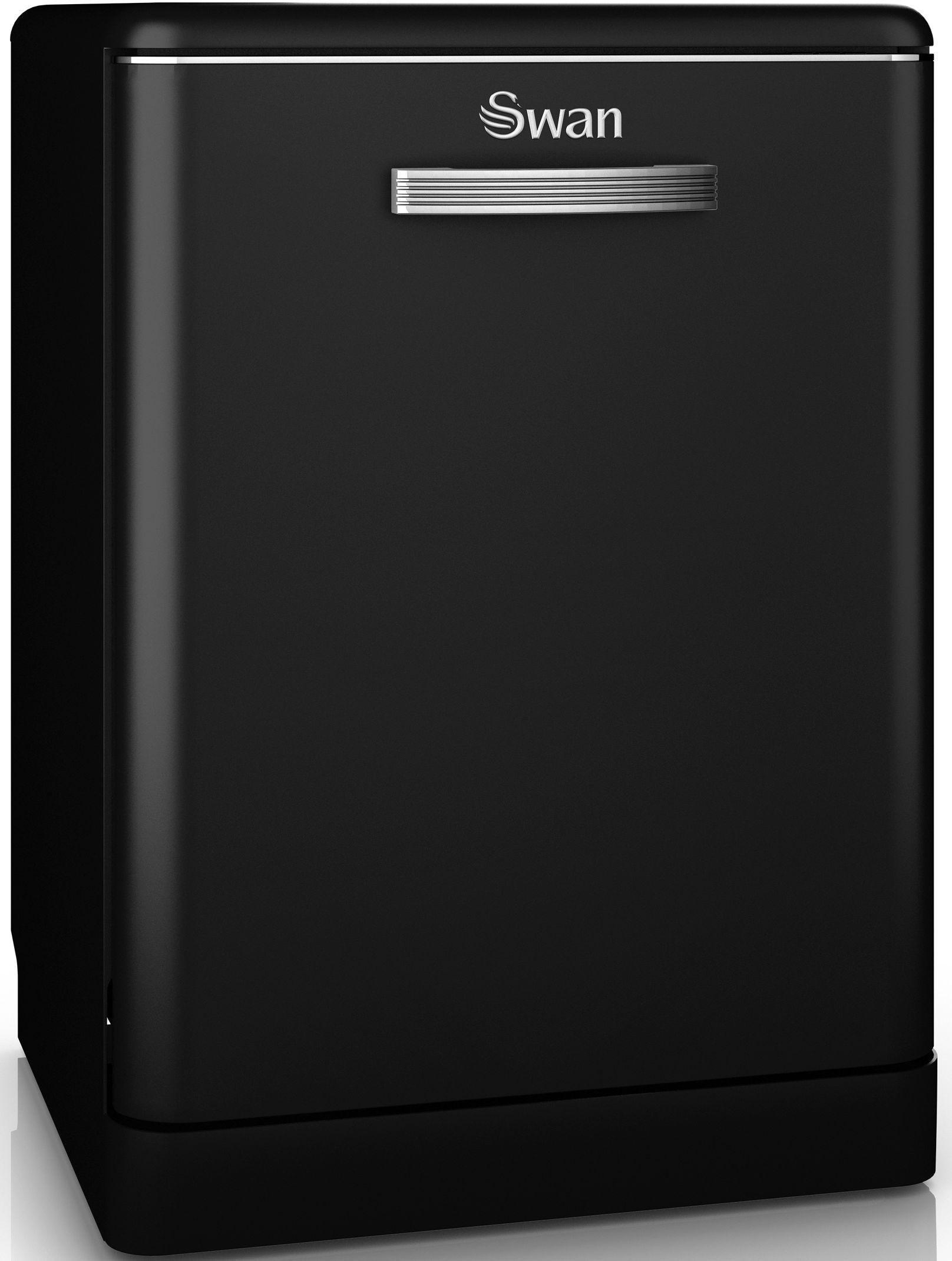 swan-sdw7040bn-retro-dishwasher-black