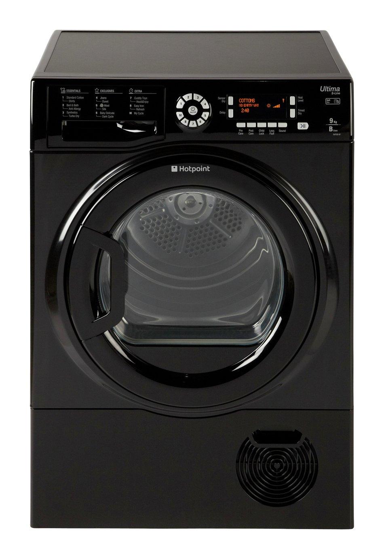 Pc World Kitchen Appliances White Goods Large Kitchen Appliances Go Argos