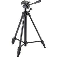 Velbon - DF-41 - Camera Tripod - Black