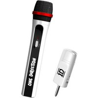 One Direction - Wireless Microphone