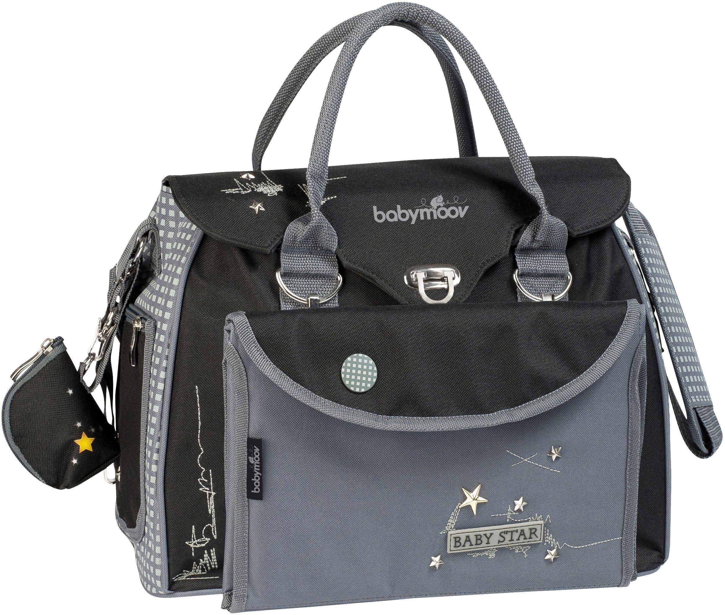 babymoov-maternity-baby-style-bag-star