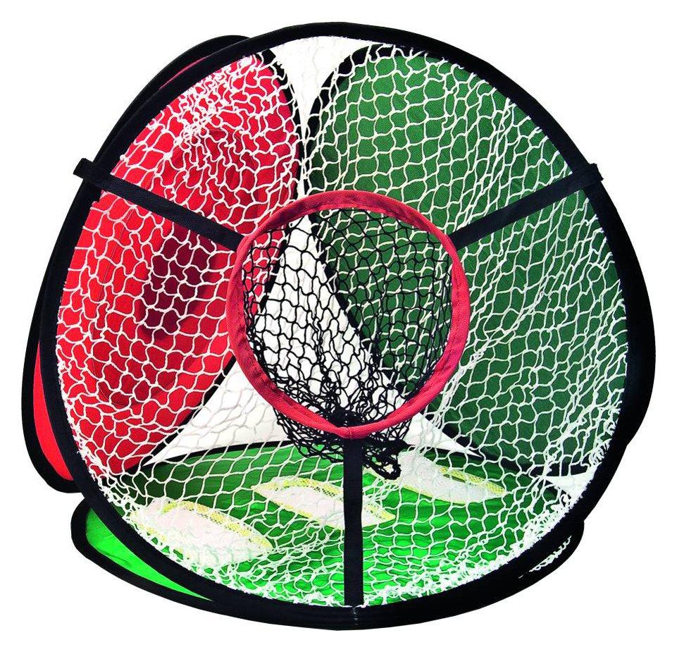 Longridge - 4-in-1 Golf Chipping Net lowest price