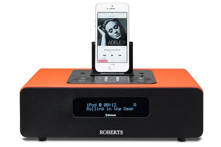 roberts-radio-blutune65-bluetooth-sound-system-orange