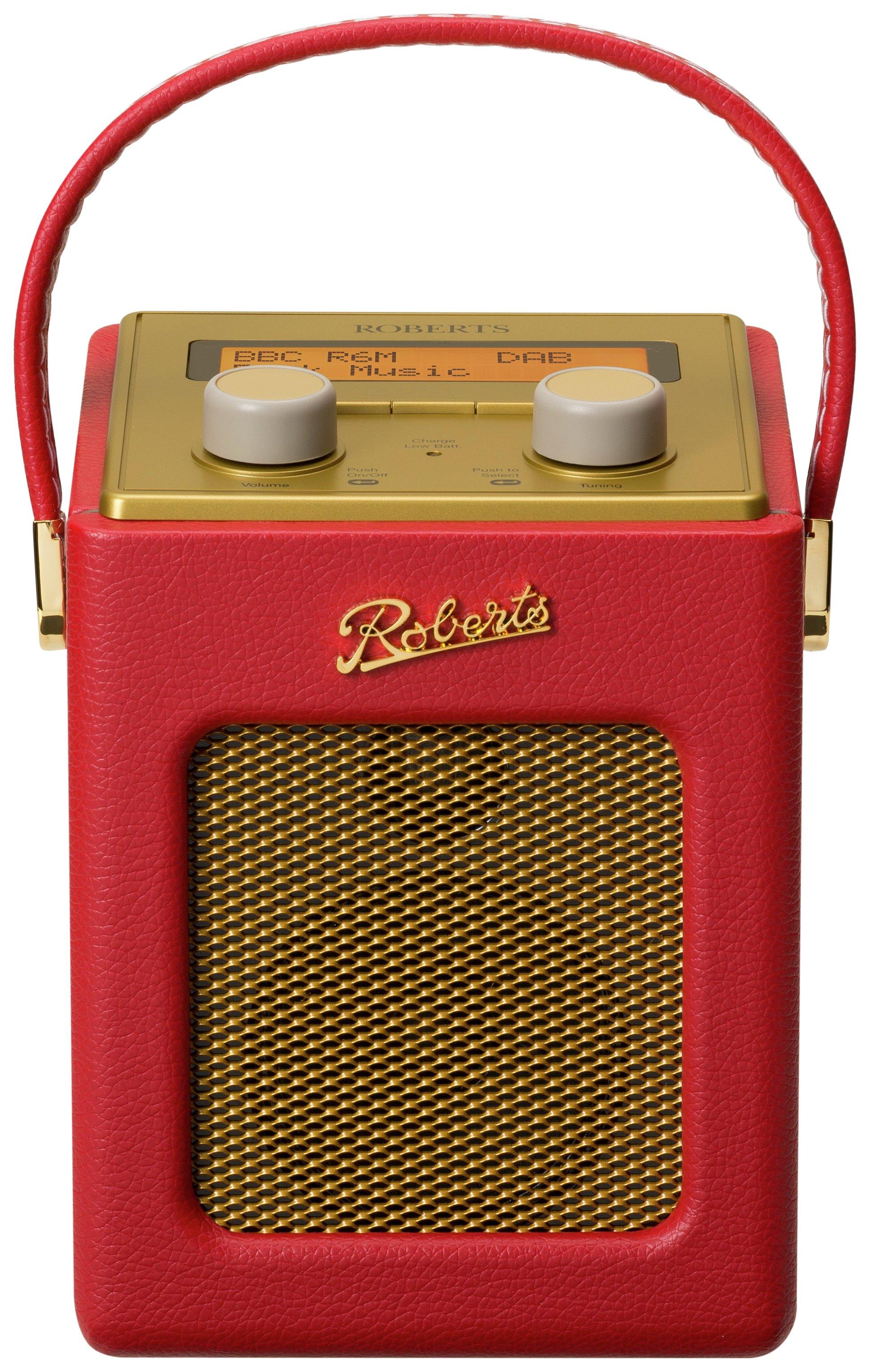 roberts-radio-revival-mini-digital-radio-red