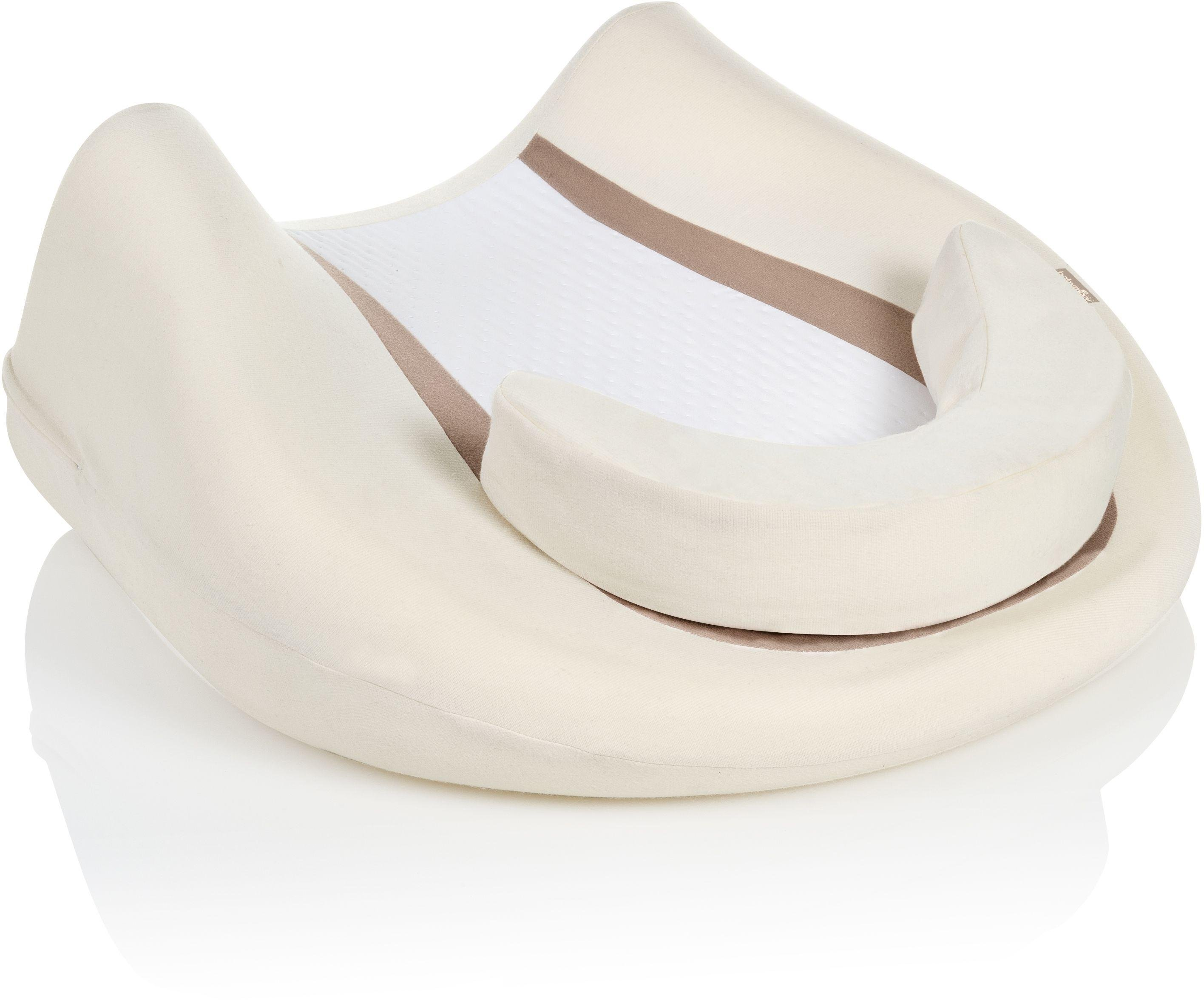 Babymoov Ergonest Crib Wedge. £59.99 at Argos