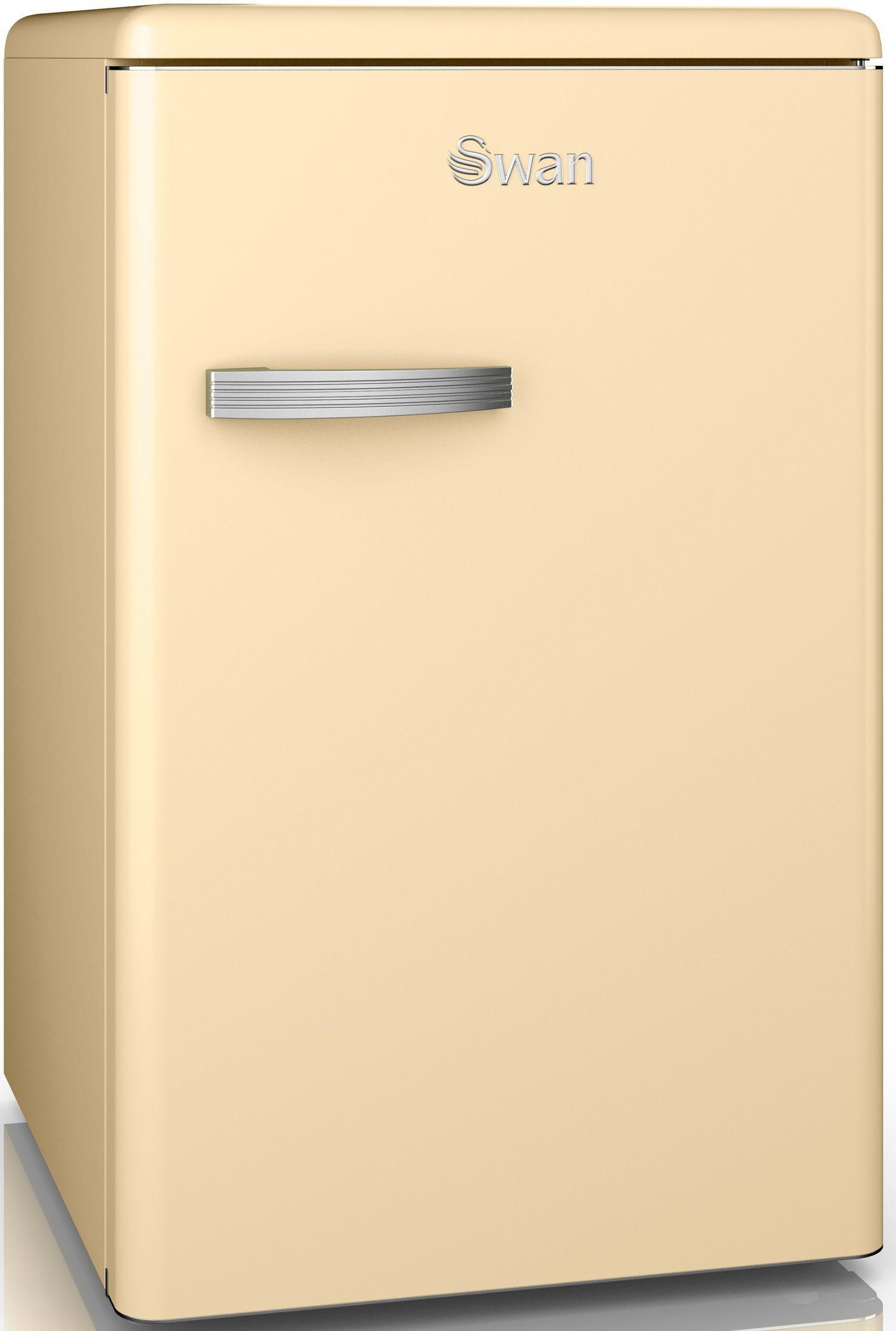 swan-sr1103cn-retro-larder-fridge-cream