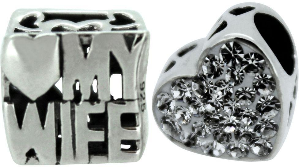 link-up-ssilver-love-my-wife-1-wife-charms-2