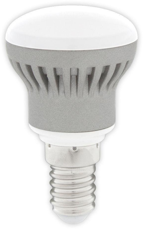 calex-e14-4w-led-r39-reflector-230-lumen-dimmable-bulb
