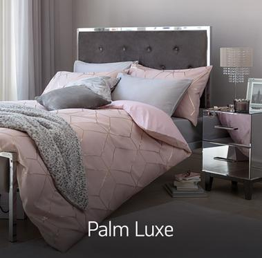 Palm Luxe.