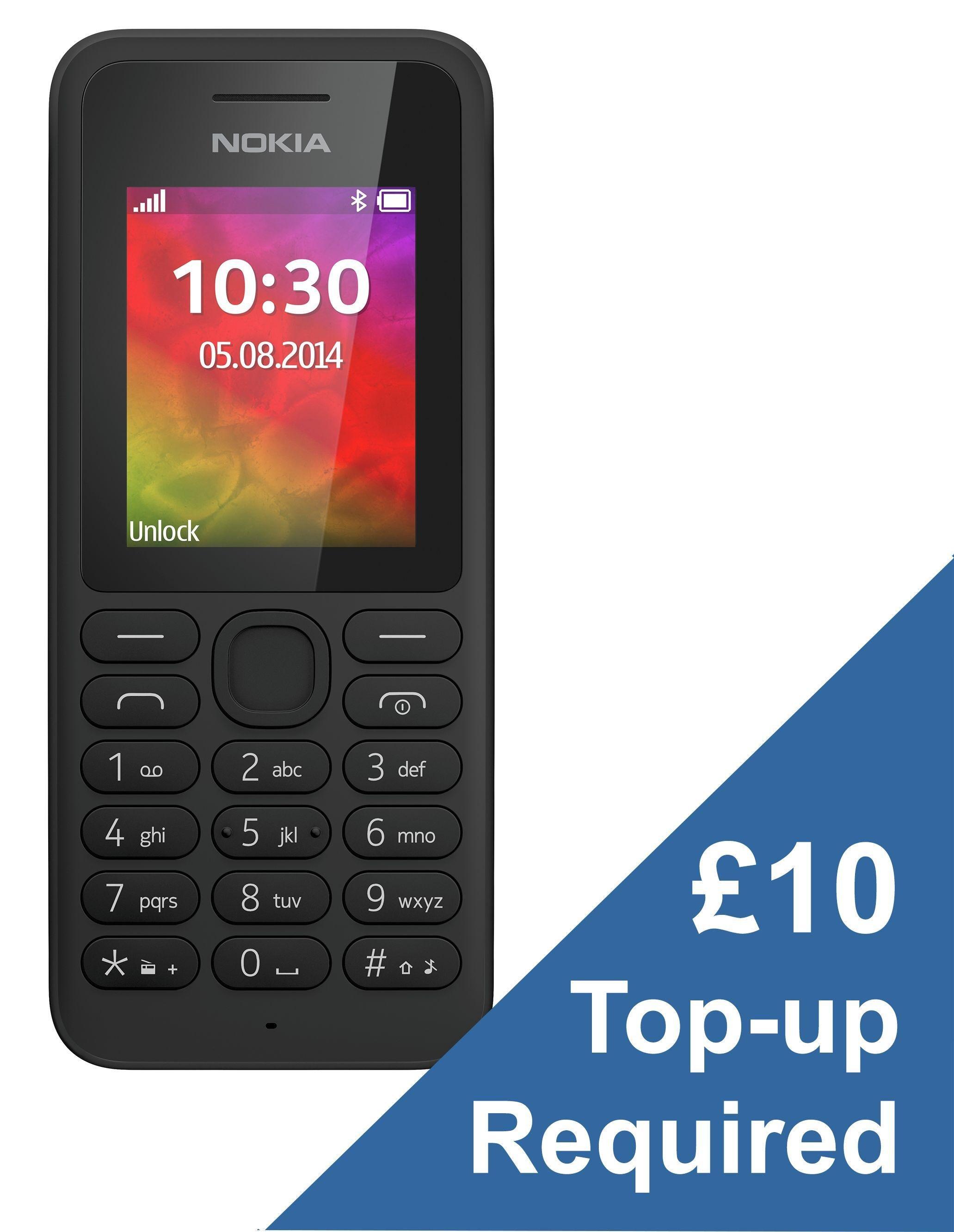 someone argos mobile phones pay as you go 3g favor