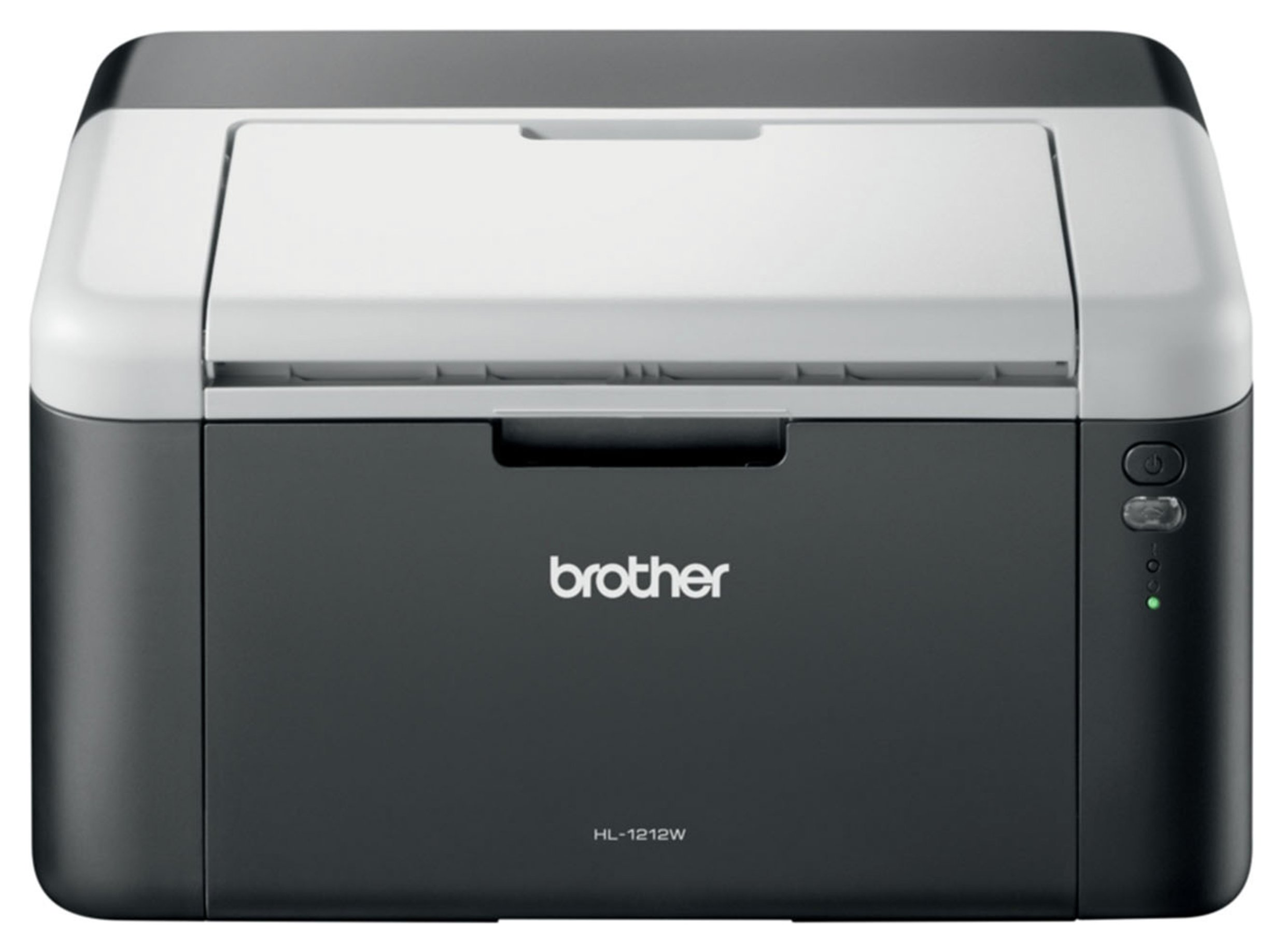 Brother HL-1212 W-Fi Mono Laser Printer