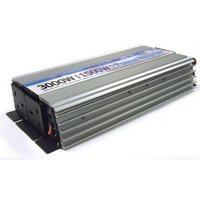Streetwize - 1500 Watt Inverter