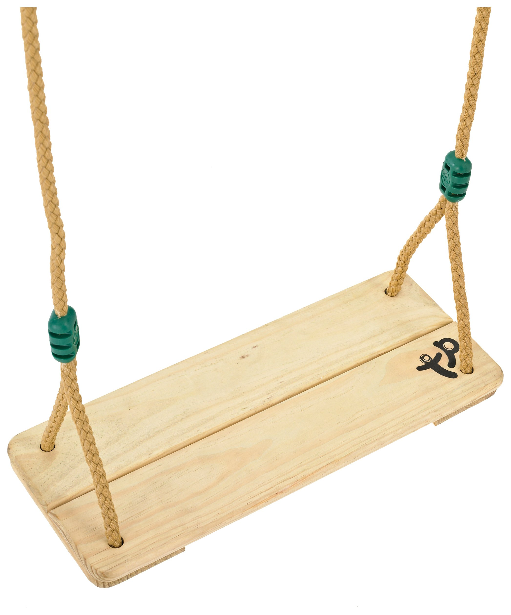 Sale On Wooden Swing Seat Tp Toys Now Available Our