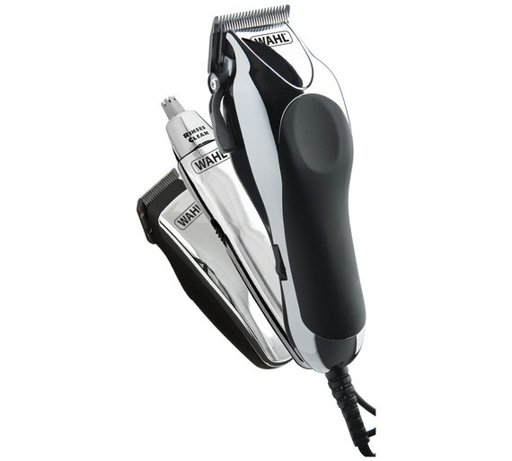 Wahl Colour Pro Styler Hair Clipper 9155 2417xby Wahl338 4620 At Argos
