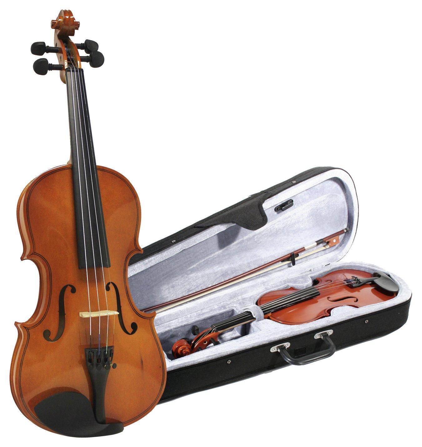 Windsor Violin - 1/4 Size
