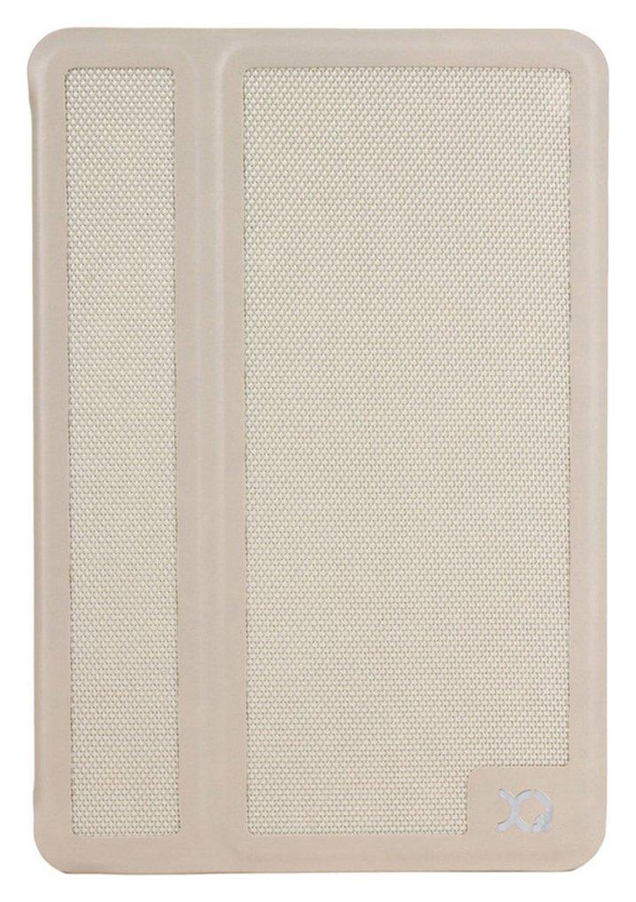 Xqisit Xqisit - Apple - iPad Air 2 PadFolio Case - Gold
