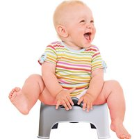 Strata Little Star - Potty Chair