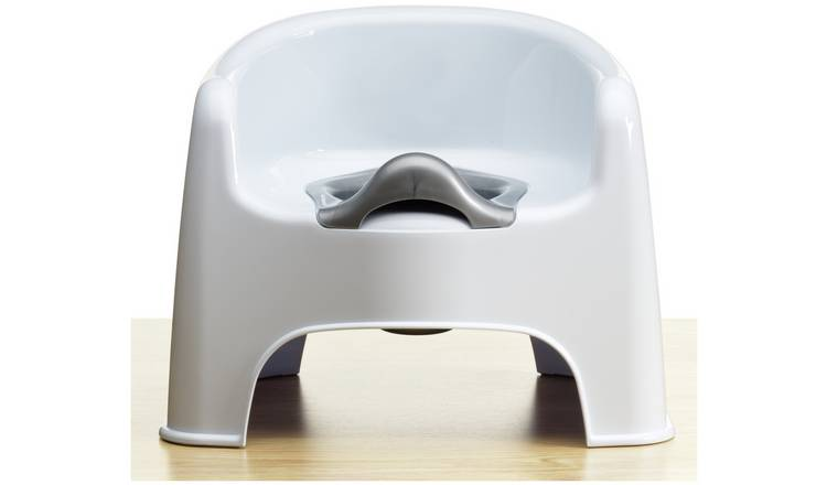 Strata Little Star Potty Chair 2