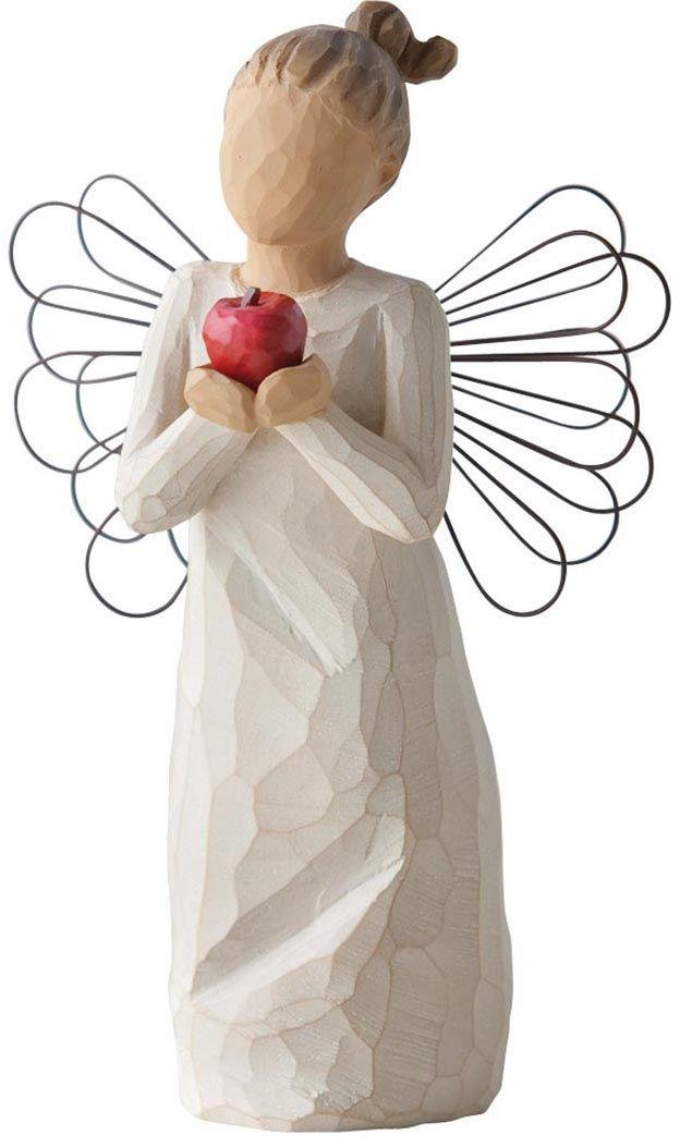Willow Tree - You Are The Best - Figurine lowest price