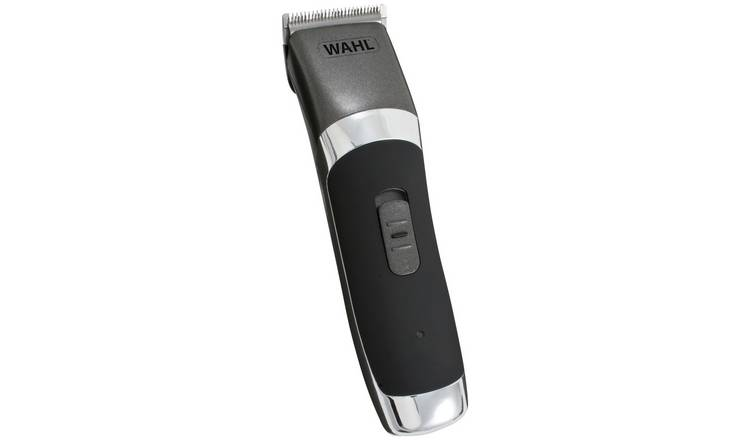 Image result for cordless hair clippers