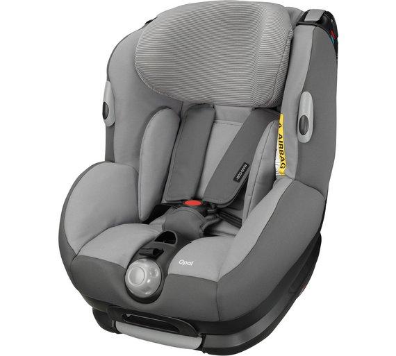 Maxi Cosi Opal Group 0 Car Seat