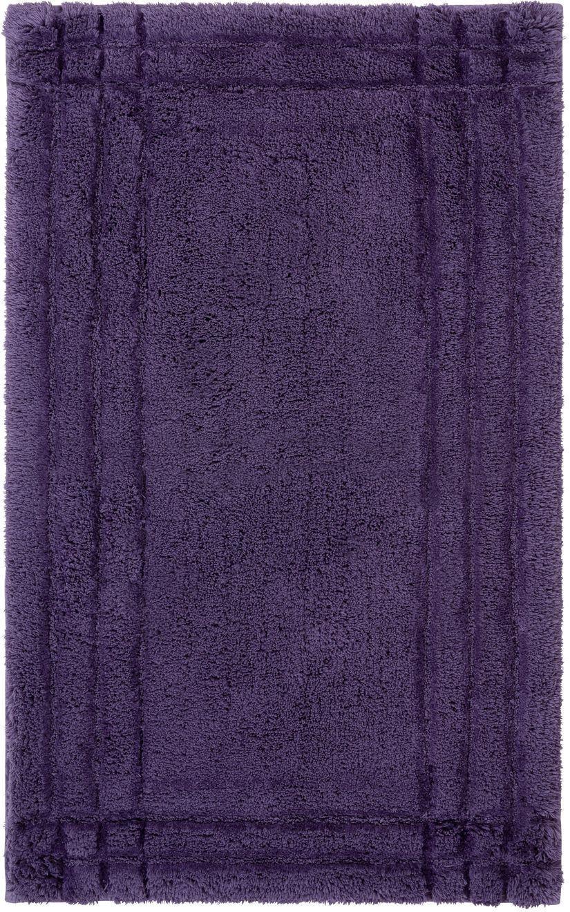 Image of Christy - Medium Bath Mat - Thistle