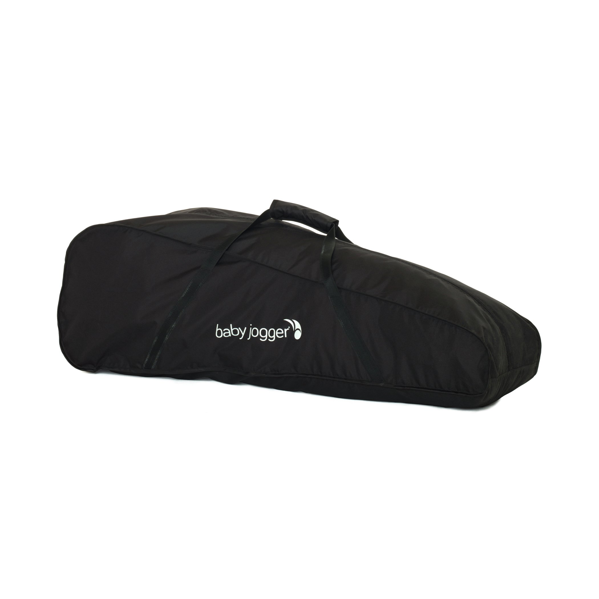 Image of Baby Jogger Vue - Carrybag