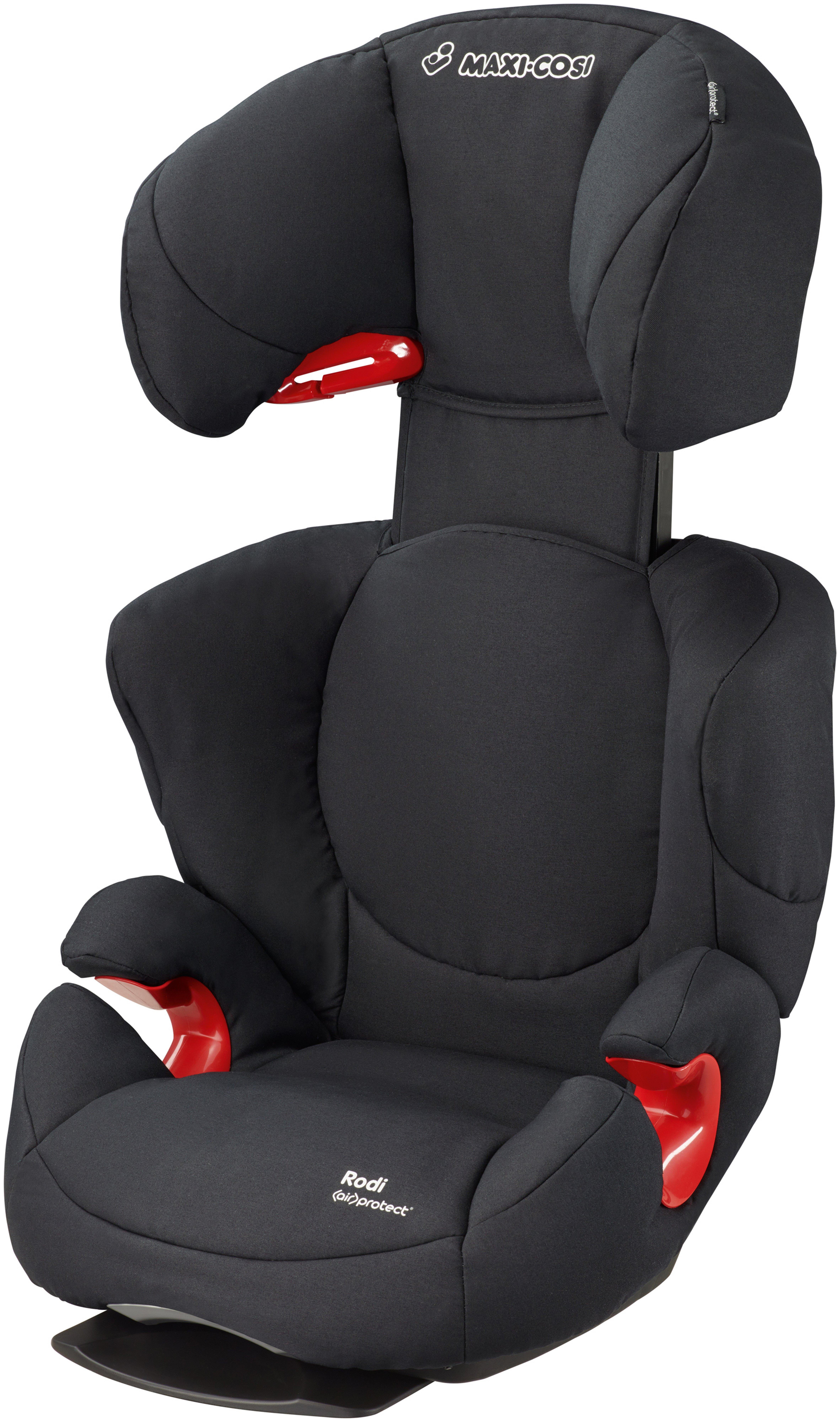 8712930092766 ean maxi cosi rodi air protect car seat black upc lookup. Black Bedroom Furniture Sets. Home Design Ideas