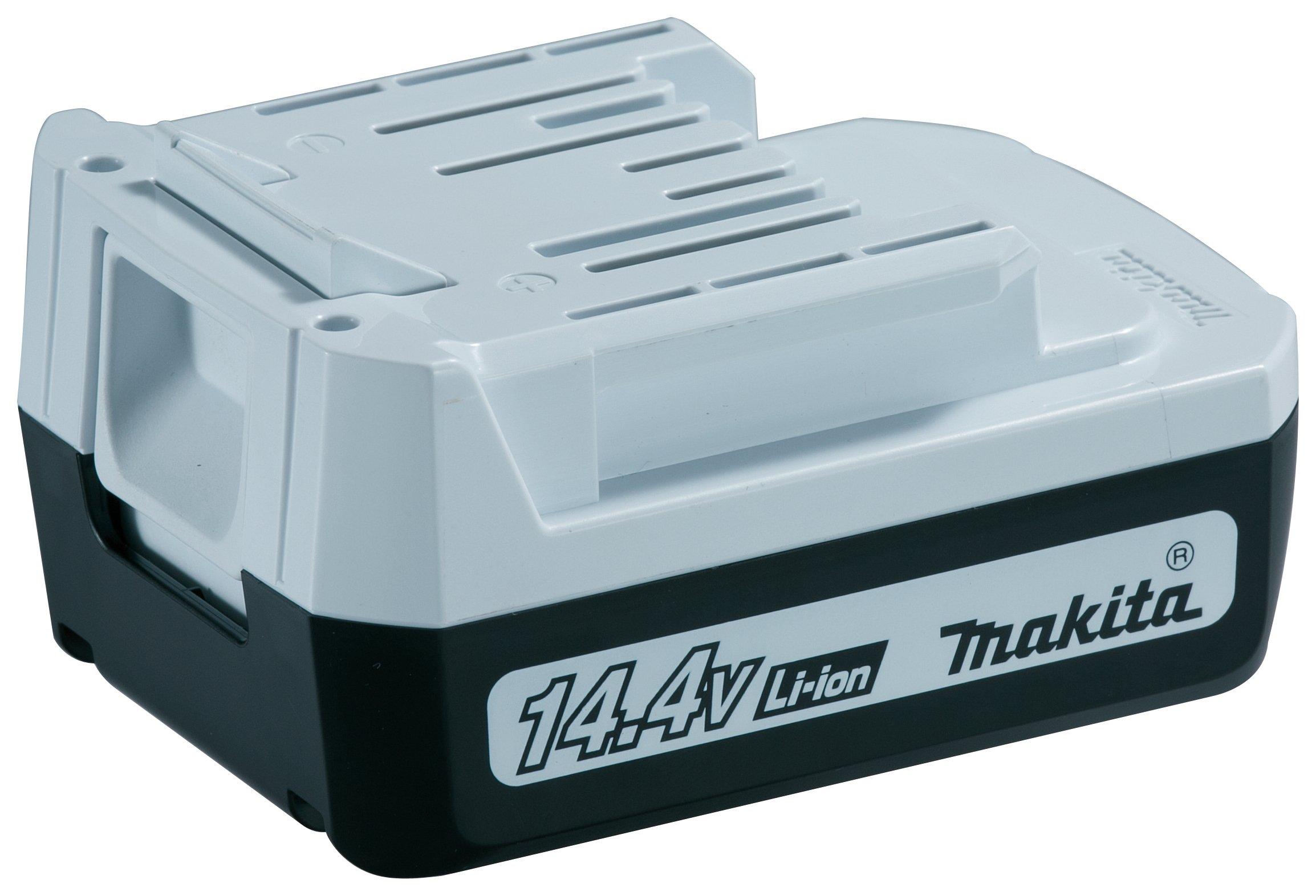 Makita - 144V 13Ah Li-Ion Battery Pack lowest price