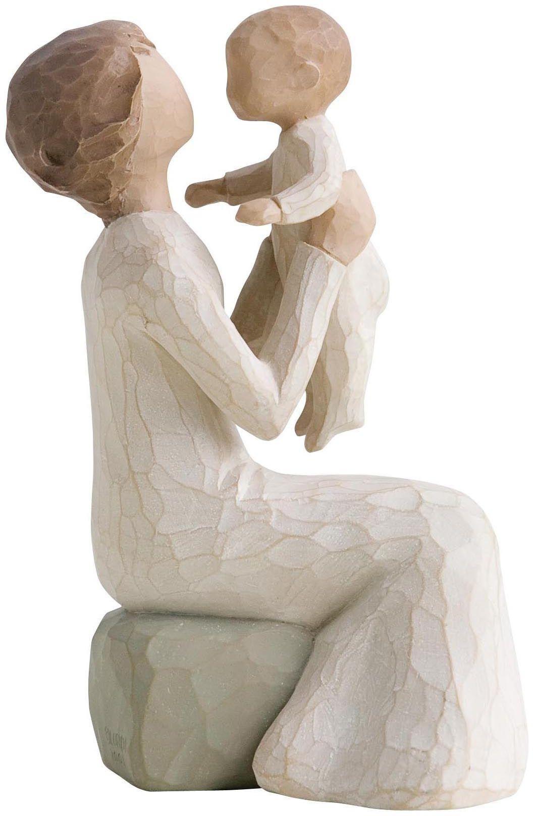 Willow Tree - Grandmother - Figurine lowest price