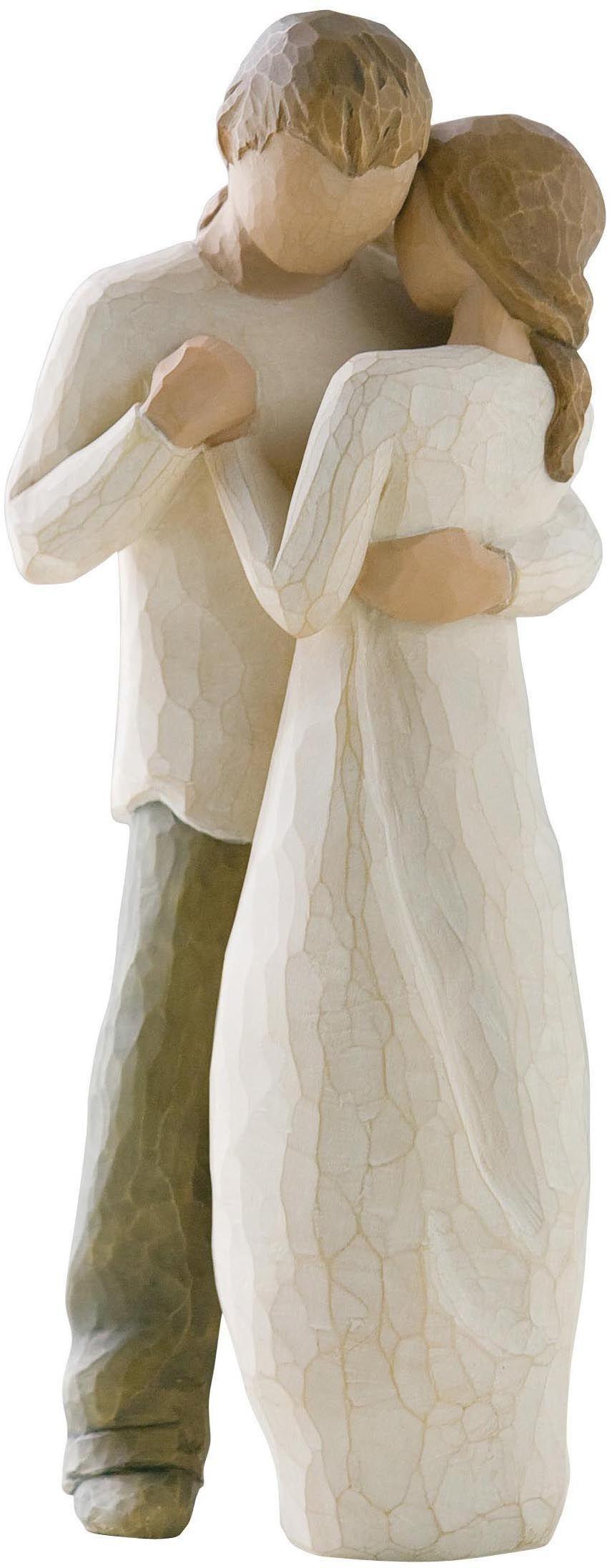 Willow Tree - Promise - Figurine lowest price