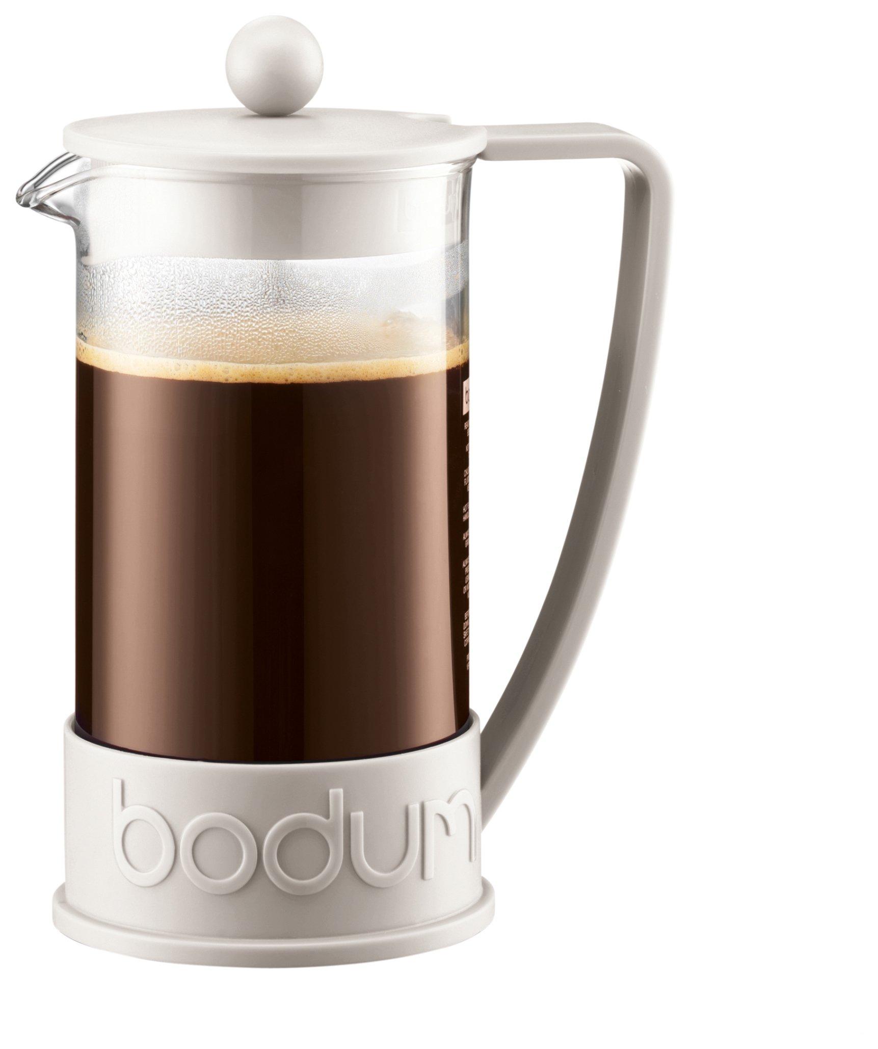 Bodum 1512-10 Ersatzglas Kaffeebereiter 1.5L price - Enligo.com | {Kaffeebereiter 29}