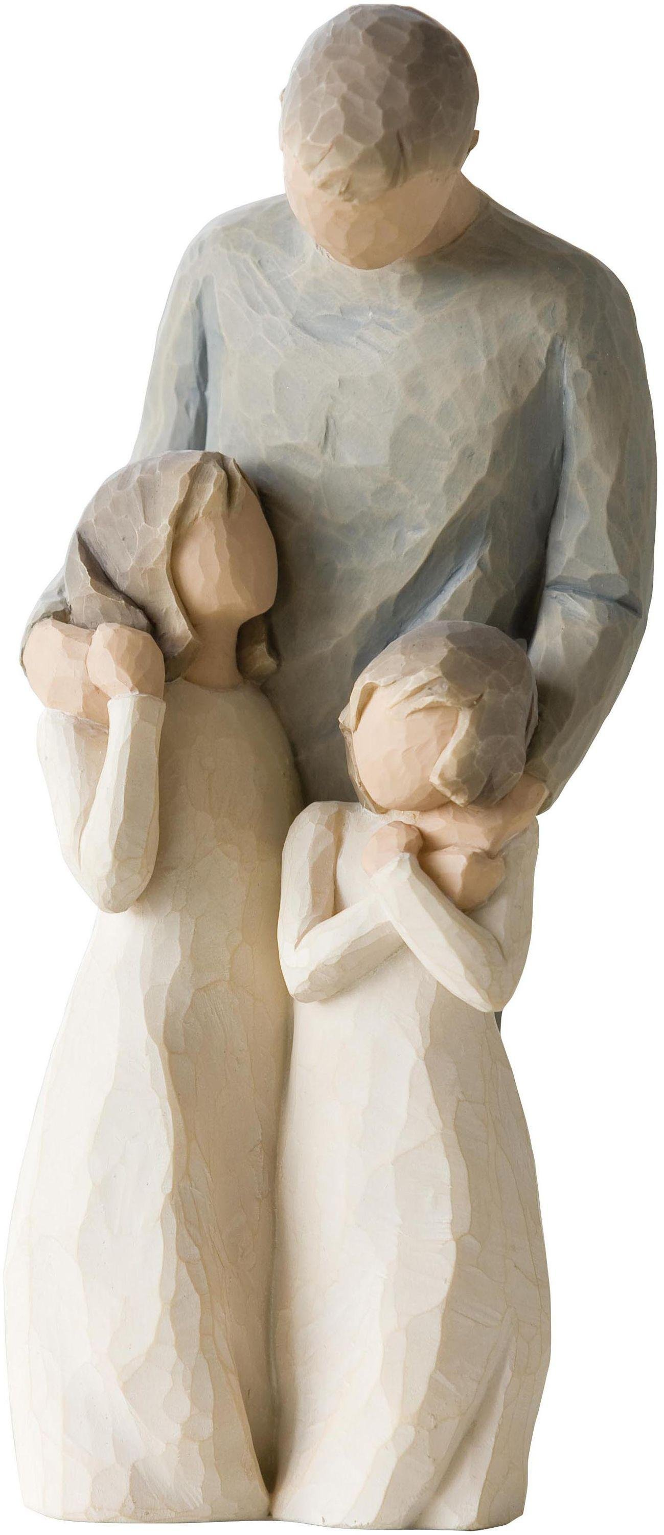 Willow Tree - My Girls - Figurine lowest price