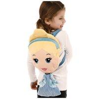 Disney - Princess Cinderella Backpack
