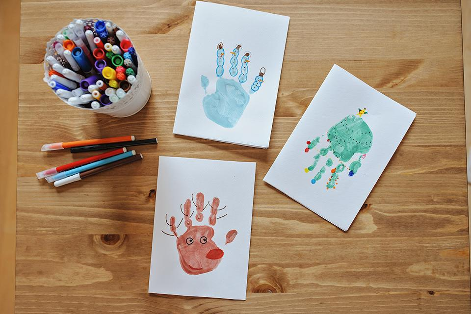 Craft Ideas For Kids Argos