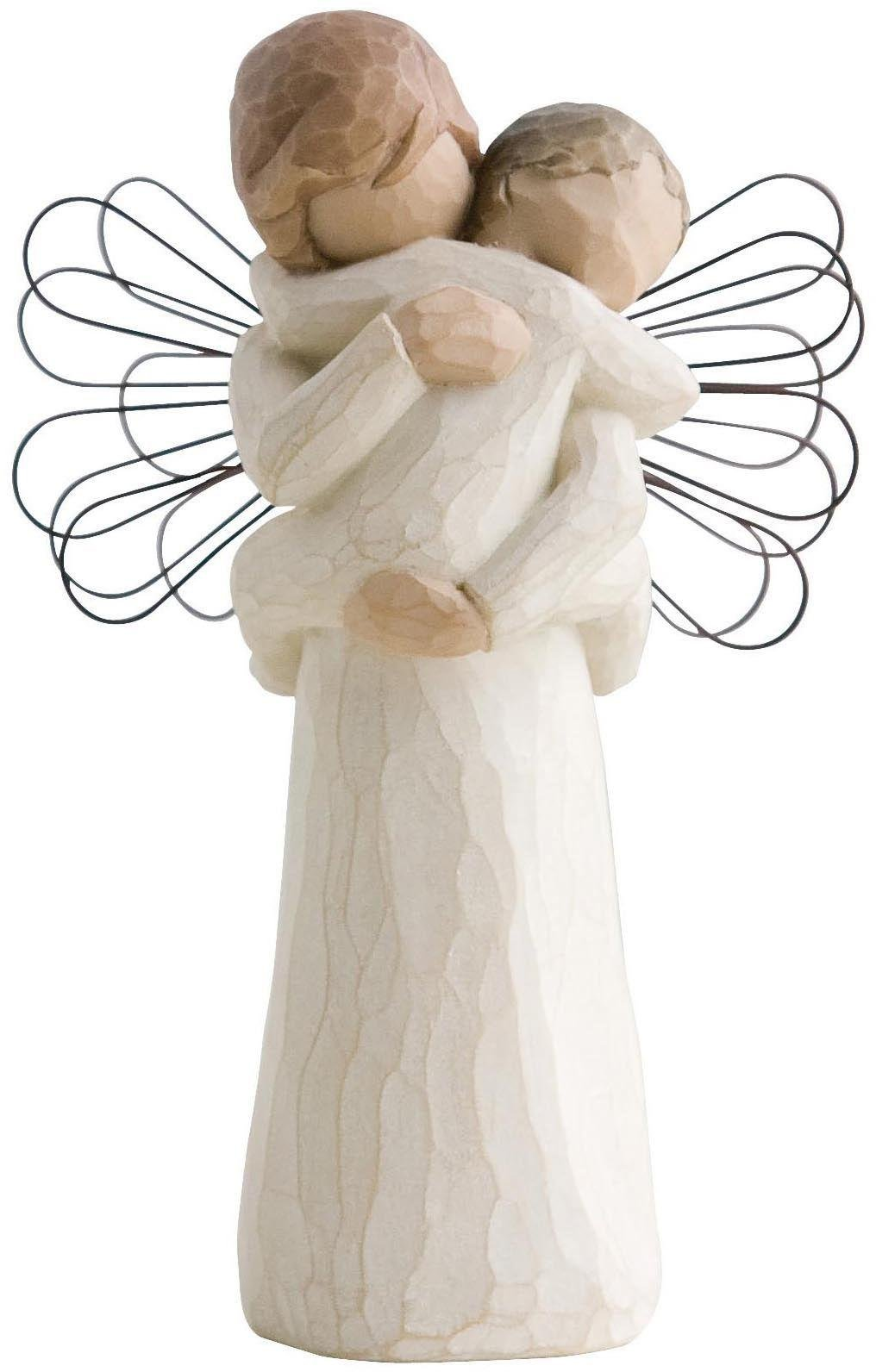 Willow Tree - Angels of Embrace - Figurine lowest price
