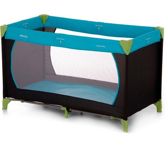 hauck travel cot weight limit. Black Bedroom Furniture Sets. Home Design Ideas