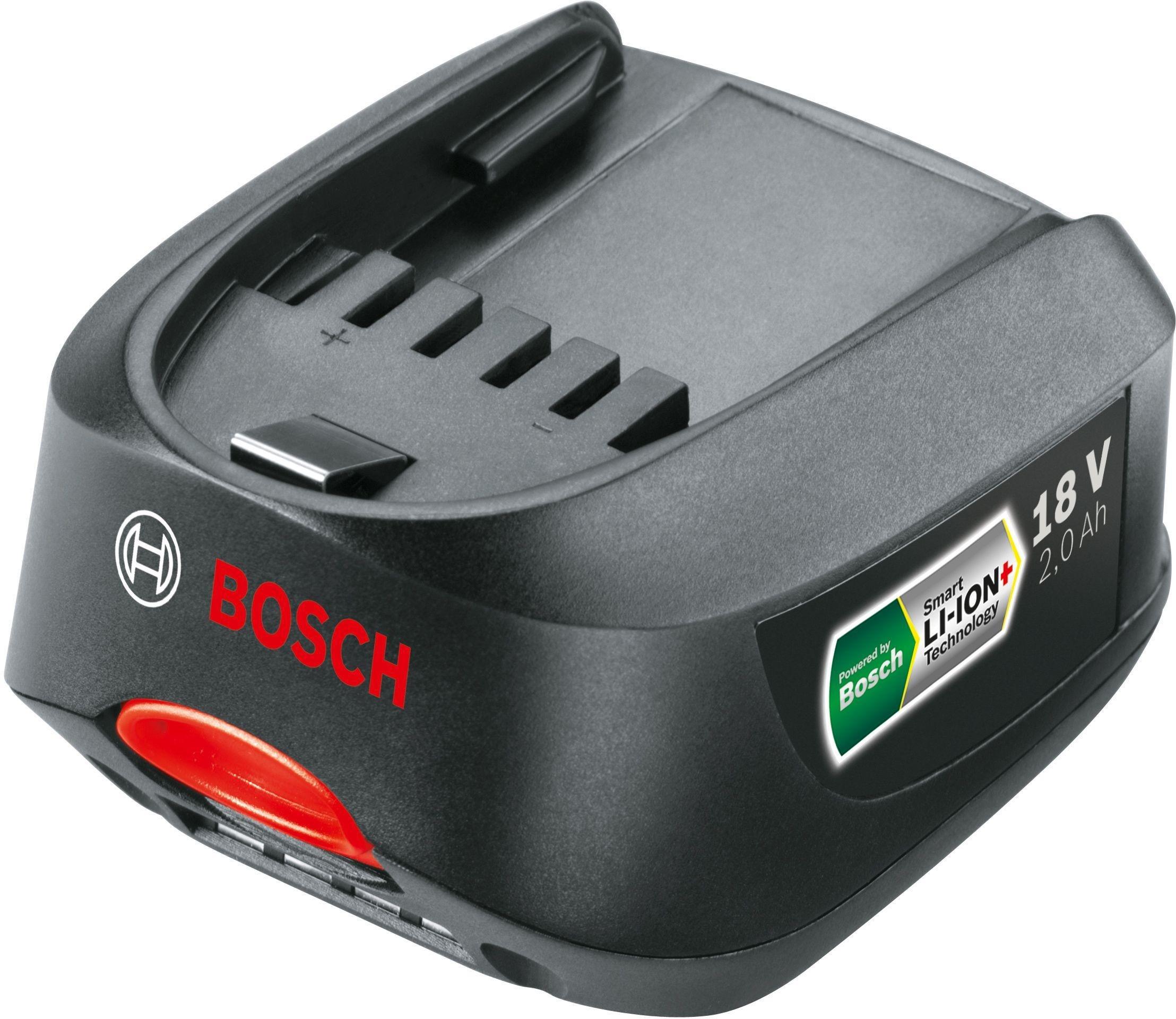 Image of Bosch - 18 Volt Battery Pack 20Ah
