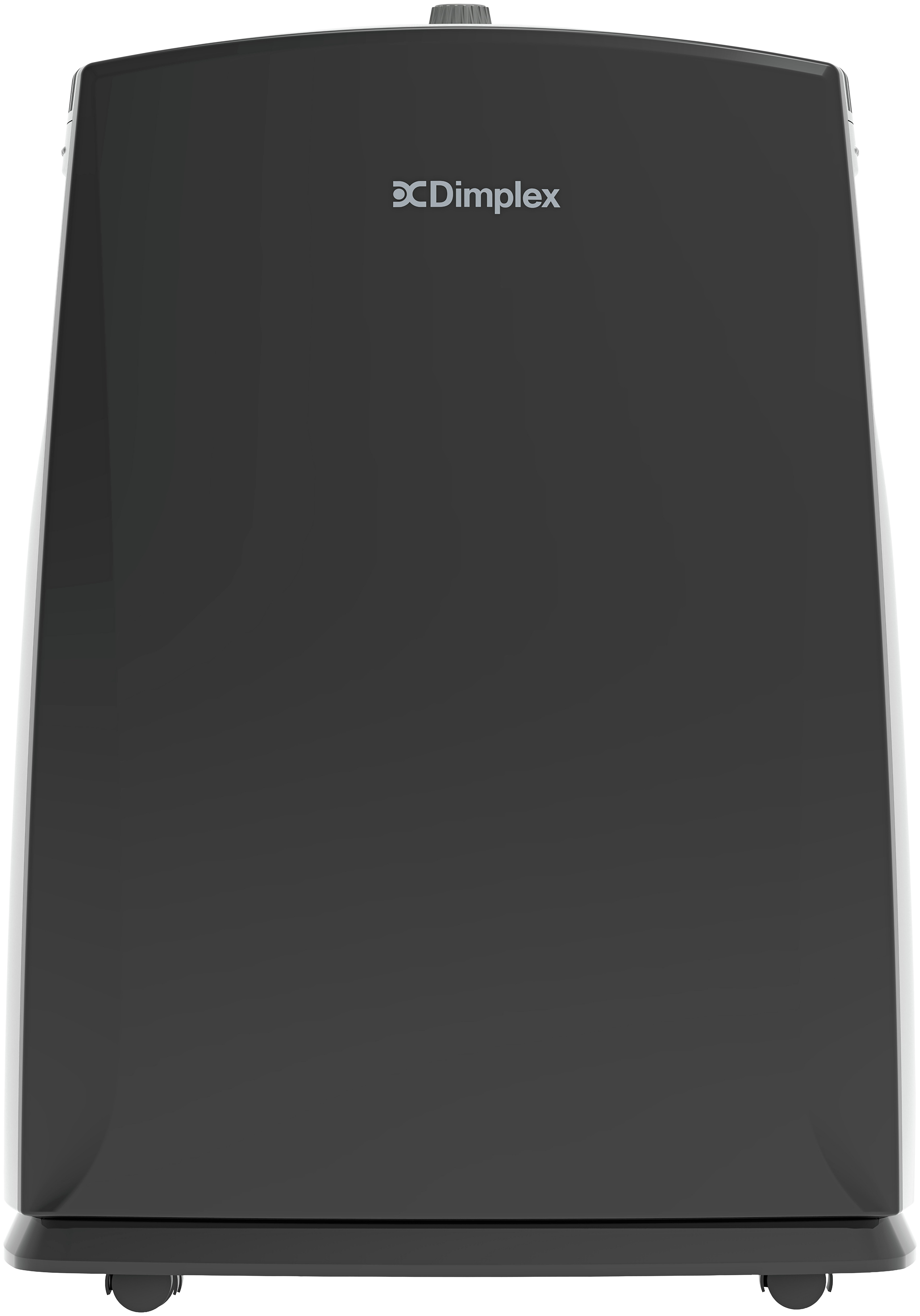 Dimplex - FTE20 20L Forte - Dehumidifier