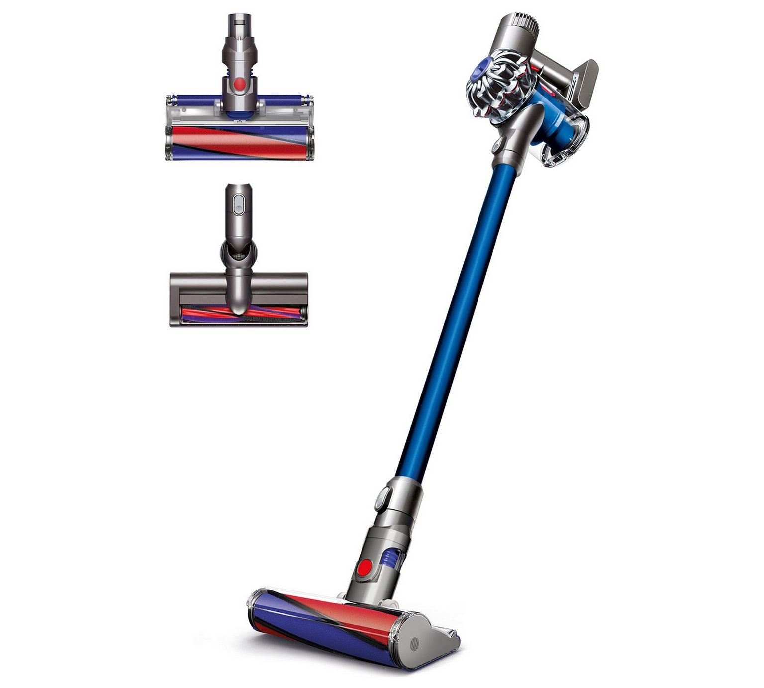 Best Dyson Hoover Deals And Offers Compare Best Buys