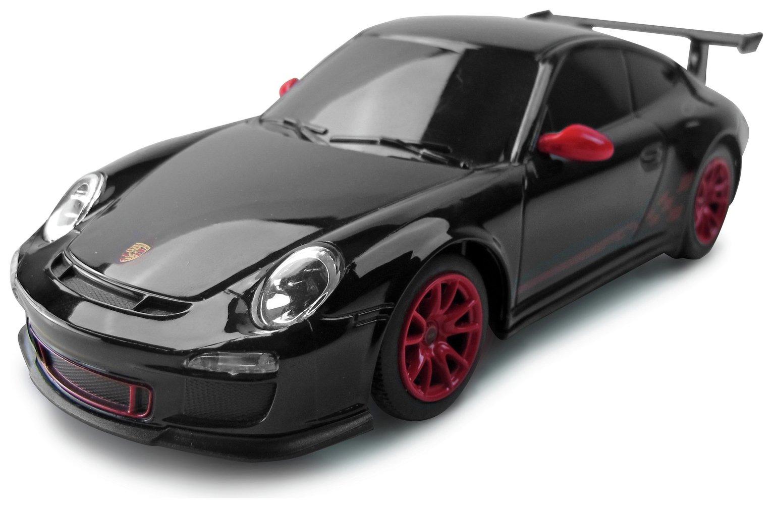 Porsche 911 GT3 RS Radio Controlled Car