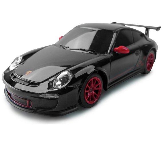 Buy Porsche 911 GT3 RS Radio Controlled Car | Radio controlled cars on car mercedes-benz cls-class, car porsche panamera, car ferrari 458,
