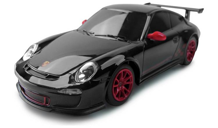 Porsche 911 GT3 RS Radio Controlled Car