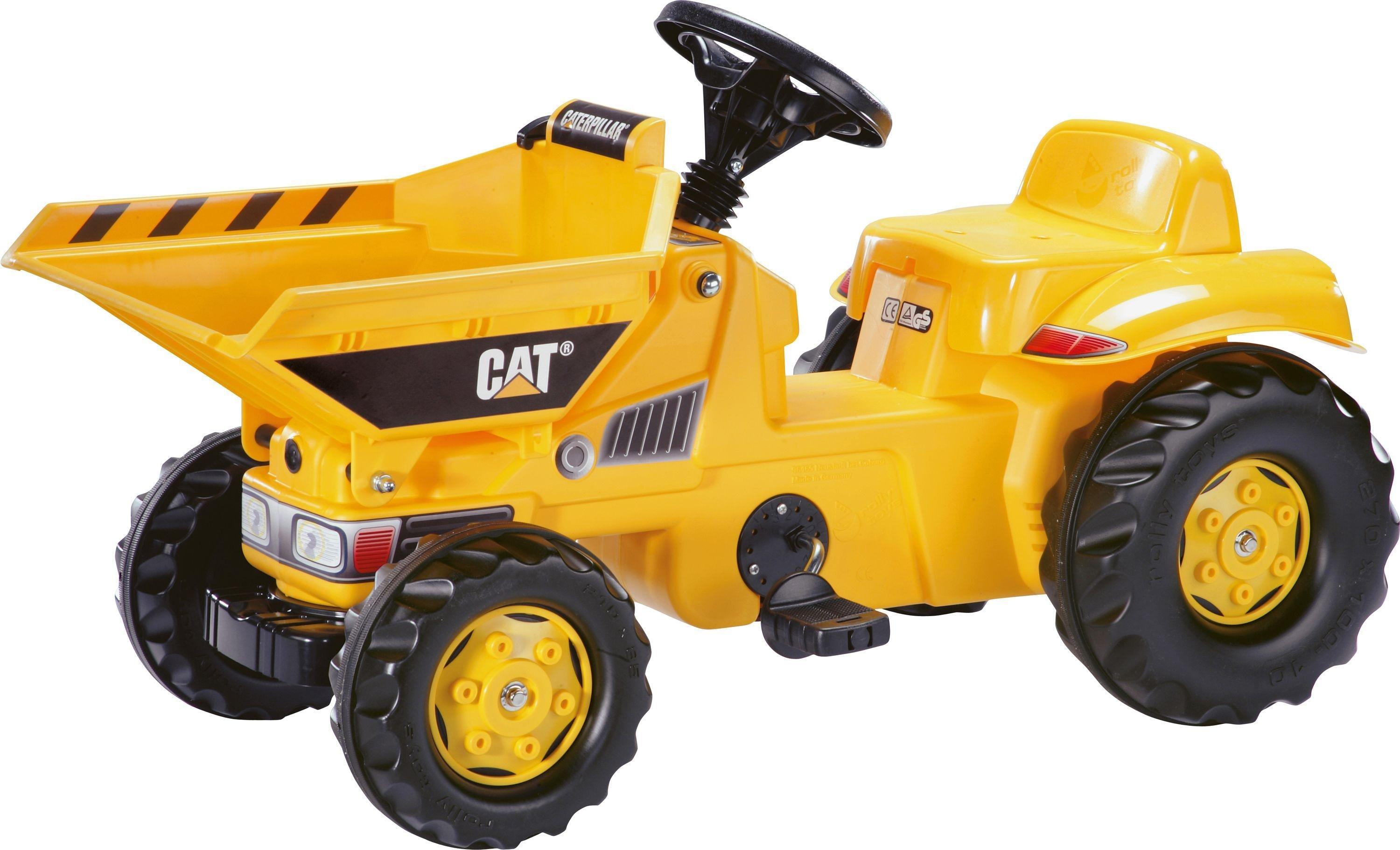 rolly-toys-caterpillar-dumper