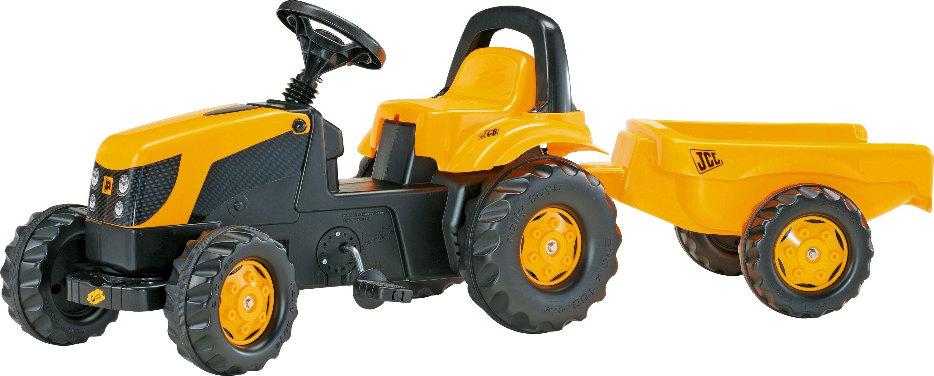 rolly-toys-jcb-tractor-trailer