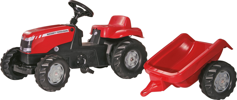 rolly-toys-massey-ferguson-tractor-trailer
