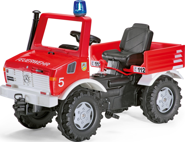 mercedes-unimog-fire-brigade-child-truck